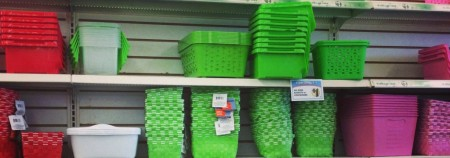 dollar-tree-containers-1024x360