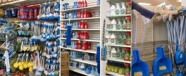 dollar-tree-household-cleaning-supplies-e1435110496994