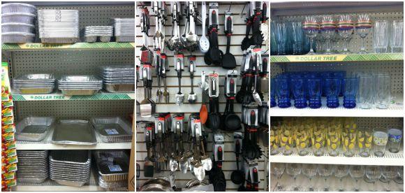 dollar-tree-store-kitchen-tools
