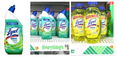 lysol-products-dollar-tree