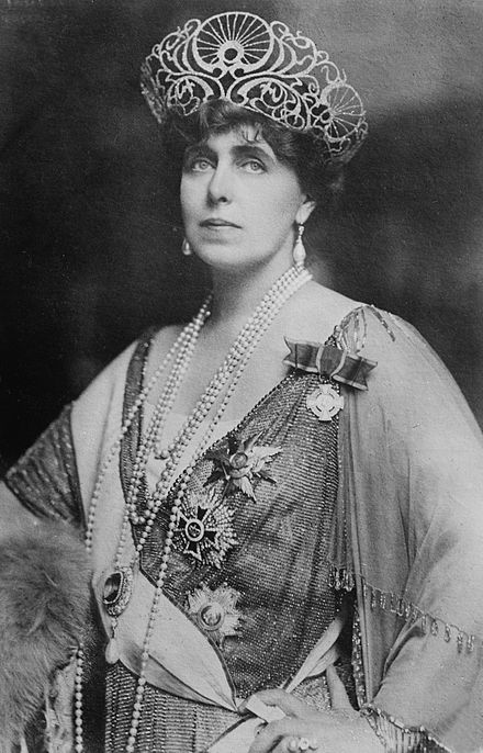 Queen_Mary_of_Romania_2