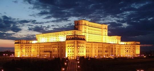 Bukurest_Rumunjska_Parlament_01V