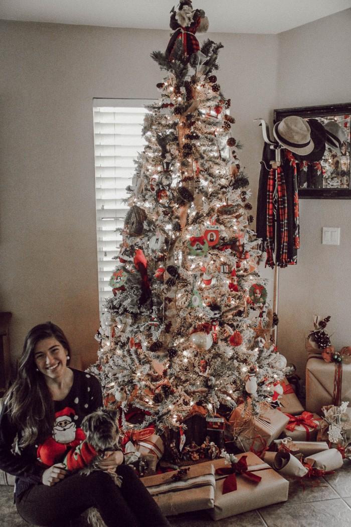 christmas eve 12