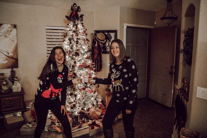 christmas eve 16