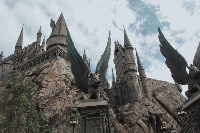 hogwarts 20