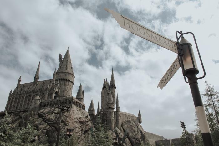 hogwarts 22